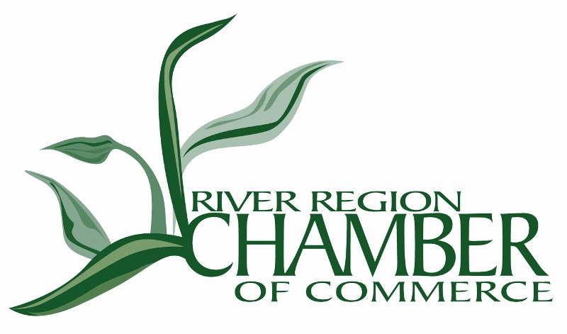 river region chamber of commerce