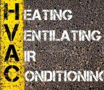 hvac-furnace-graphic