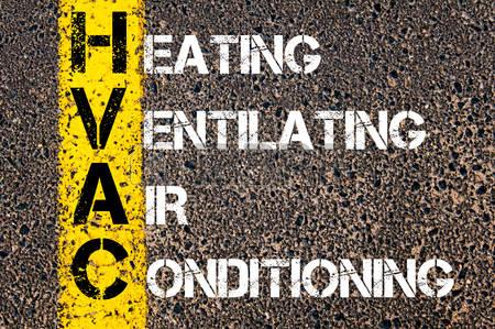 hvac furnace image